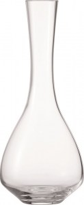 Carafe_The_First_750cl
