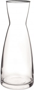 Carafe_Ypsilon_100cl